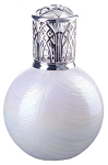Catalytic Lamp and Accessories - NY CT NJ Clients ONLY