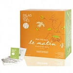Tea Box Sets - Palais des Thés - Choose from 5