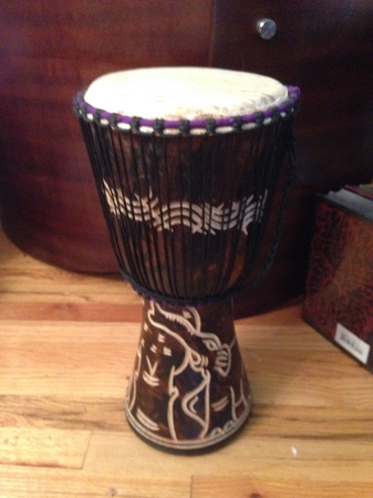 fair trade african handmade musical instruments. Black Bedroom Furniture Sets. Home Design Ideas