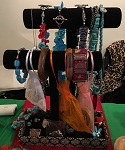 Jewelry - Necklaces, Long Island, NY Artists and Artisans - Cash & Pick Up