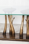 555 Green Apple - International Trading, Lda - Dining Table