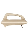 552 Green Apple - International Trading, Lda - Chaise Longue